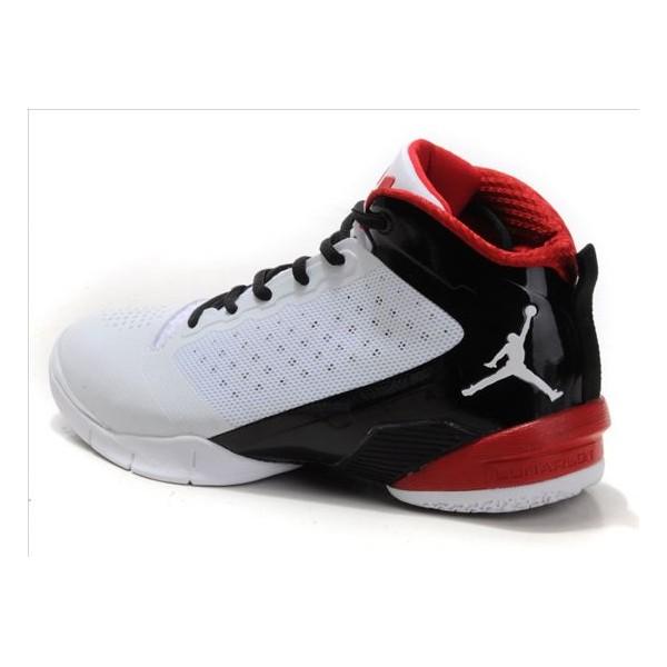 baskets pour pas cher 4cc0a c2404 Basket Air De Pas Jordan Londres Chaussure Cher FK13uTclJ5