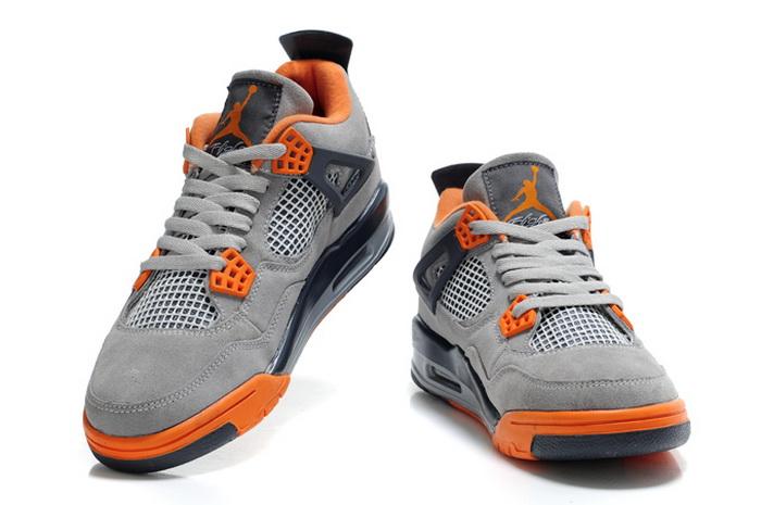 Chaussure de basket jordan junior chaussure basket michael kors chaussure de - Referencement pas cher ...