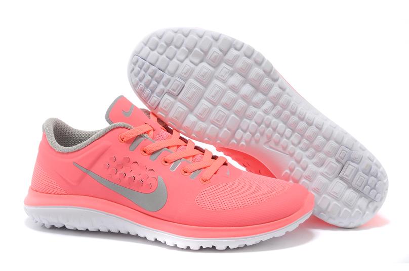 acheter en ligne 5c594 822c8 Course Le Moulin Neuf Chaussure Nike Hotel De hQrxtCsd