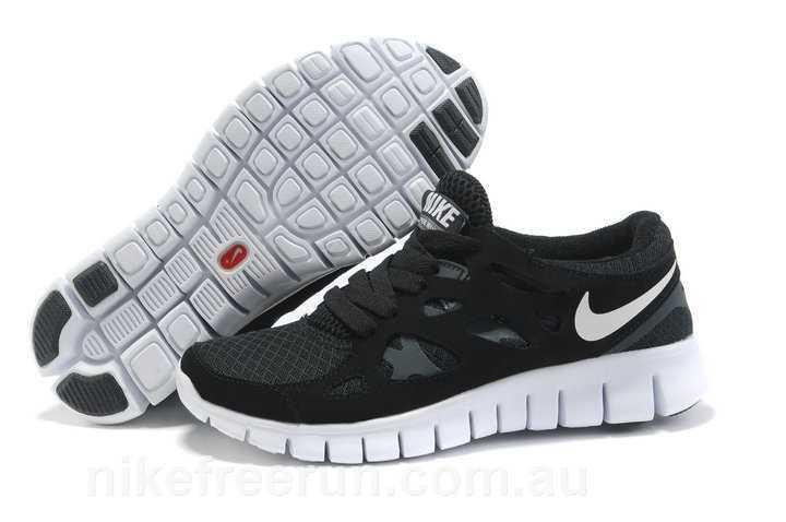 check-out 4dd30 193ac chaussure de running nike free 5.0,decathlon chaussure de ...