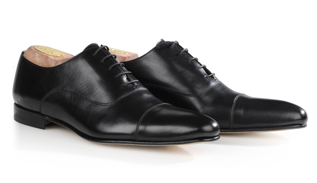 b42348a3369827 Homme amp;m Chaussure Ville chaussure Armani De H chaussure kPZiTOXu