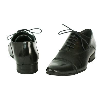 ... chaussure de ville compense,chaussure de ville ralph lauren,chaussure  de ville mocassin ... 2cce026f0aff