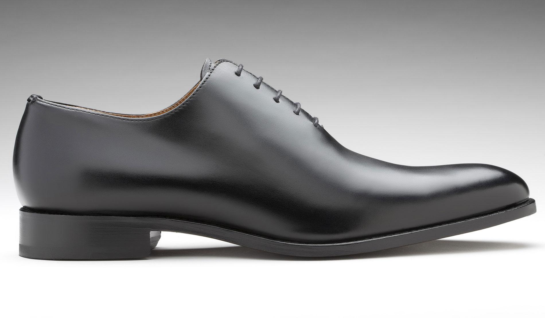 chaussure de ville d hiver,chaussure de ville amortie,chaussure de ville  pour homme pas cher 4133b287a247