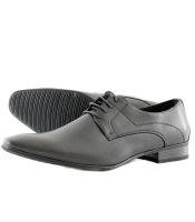 taille italienne chaussure