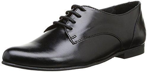 chaussures ville homme taille 47. Black Bedroom Furniture Sets. Home Design Ideas
