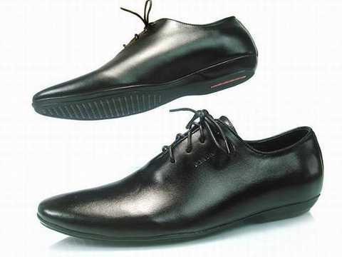 9a7742ccb62d5e mephisto ville de chaussure ville chaussure de rossignol femme WWRxnH
