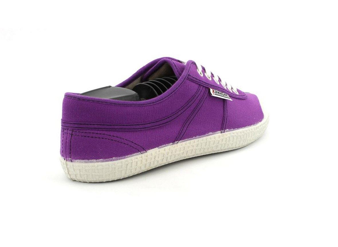 Chaussure kawasaki marron - Magasin chaussure amiens ...