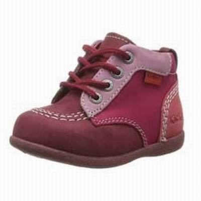 chaussure roulette fille chaussures filles chaussea chaussures heelys fille. Black Bedroom Furniture Sets. Home Design Ideas