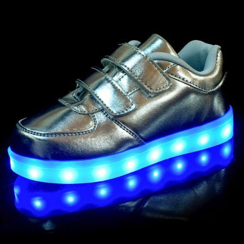 acheter en ligne 3361c 640fe chaussure Chaussure Mickey chaussure Homme Lumineuse Nike ...