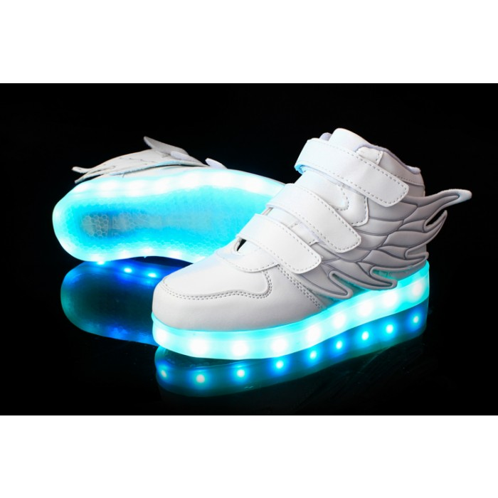 chaussures led reine des neiges,chaussure led pas cher ebay