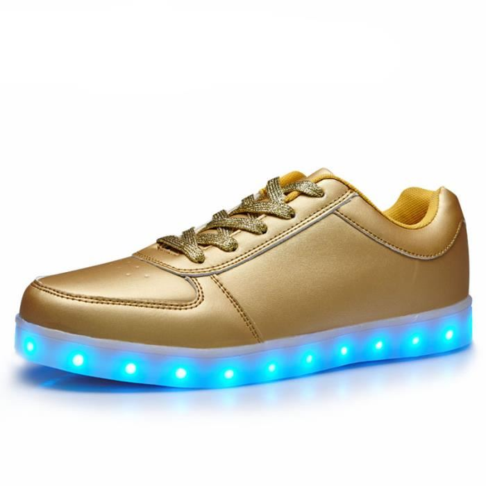 nouveau style 7795e 2dc29 Nike Fille Prix chaussure Lumineuse Geox Chaussure 8k0wnOP