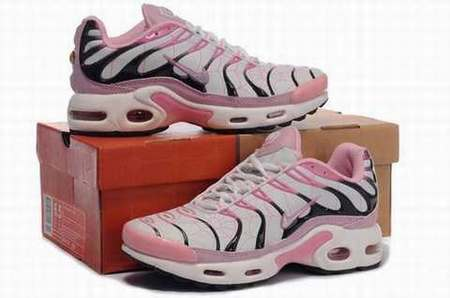 7dbf2d0397 Et Nike Femme Intersport Chaussure vetement Blazer PwqaX