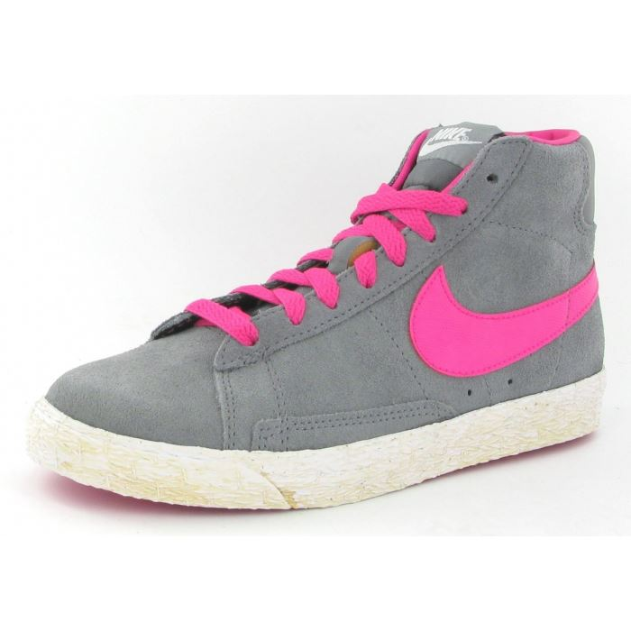 huge selection of e688b 38e57 ... chaussure nike bb,chaussure nike blanche,chaussure nike tuned 1 ...