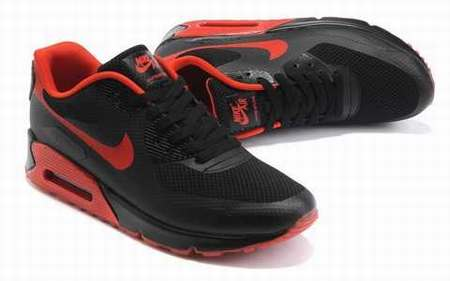 amazing price united states nice shoes nike chaussure france avis,achat / vente chaussures baskets nike ...