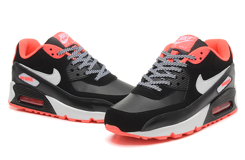 chaussure nike prix algerie,chaussure nike flash cdiscount