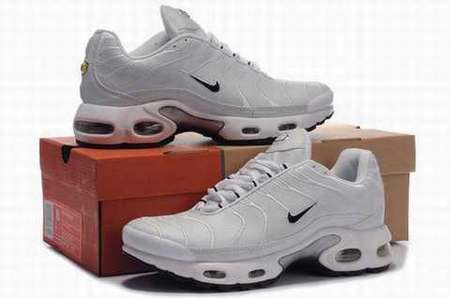 new style f52f3 7c826 Pas France belle Cher wAWF8qfTqg quietness Femme Tn amp  Nike Chaussure  qHSUwHC