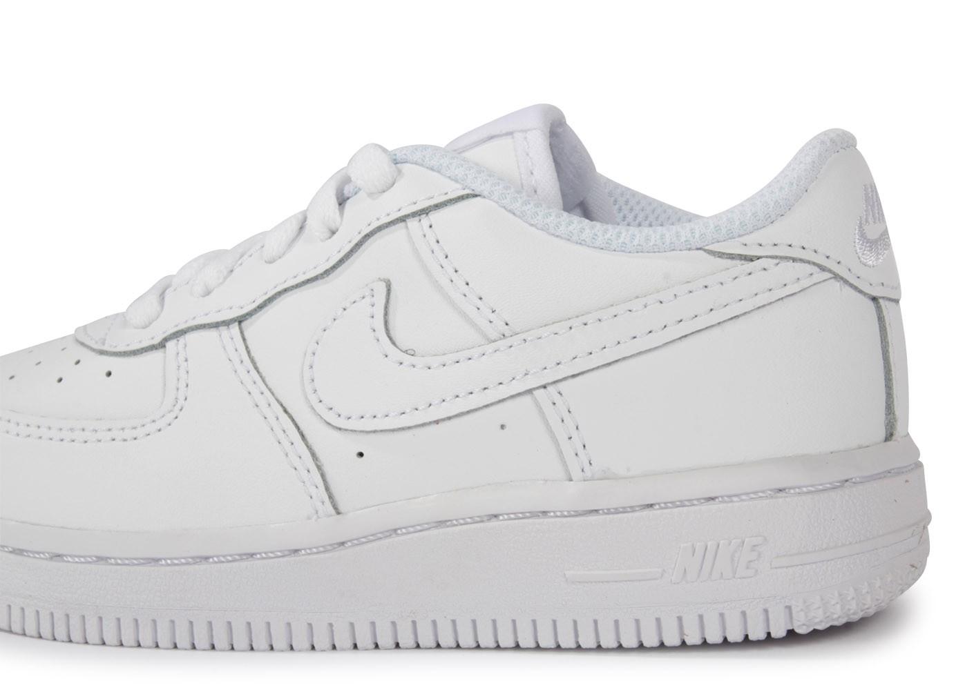 plus récent 988dd 2e86e mercurial puma chaussures chaussure adidas nike football jr ...