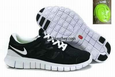 huge discount 82d8f 8a967 Chaussure running Running Nike Pas Cher Pour Homme Decathlon zFUAz