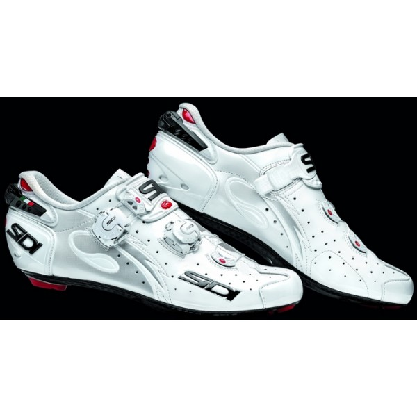 Spd Chaussure chaussure 49 Velo Route Shimano Taille vNn80ywOm