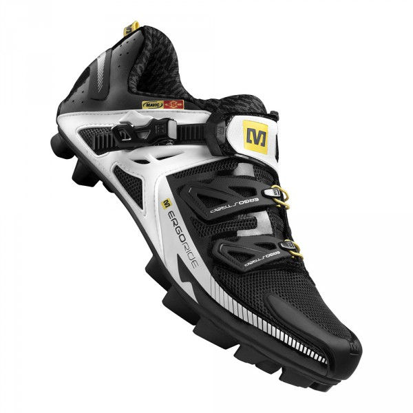 Chaussure Baskets Destockage Intersport Sortie Vtt qqrEU8p