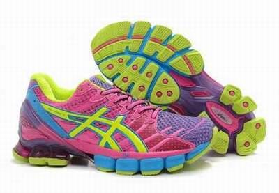 chaussures asics demaziere,chaussures asics discount femme,chaussure asics winnie  l ourson 1b40d202c29