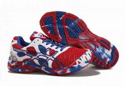 Serieux chaussures Chaussures Euro Asic Asics Pas Cher soldes Site wF0FqapP