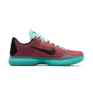 nike chaussures basket