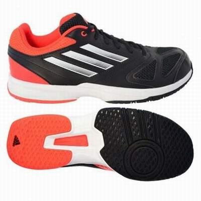 7557c4d40 chaussures de handball wikipedia,chaussures handball rue du commerce ...