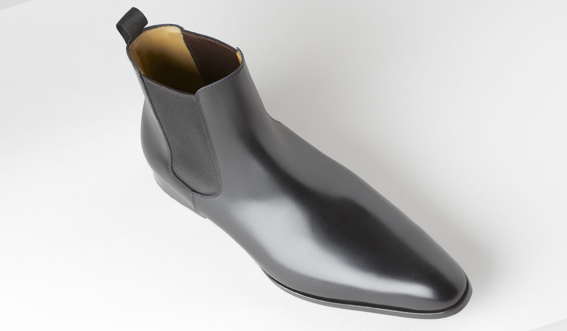 chaussure en daim traduction anglais. Black Bedroom Furniture Sets. Home Design Ideas
