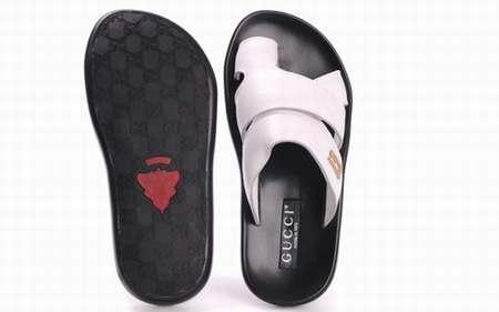 mode conception variée mode designer chaussures femme bout ouvert,chaussons homme blanche porte ...