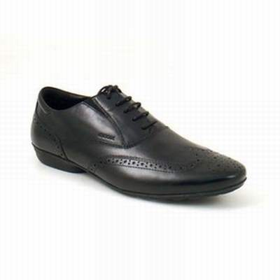 Chaussures geox hainaut - Magasin chaussure valenciennes ...