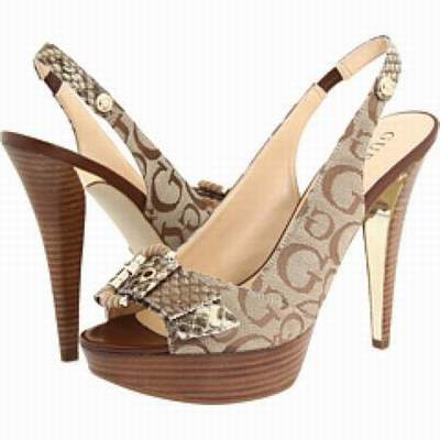 c5d7c248d1 ... chaussures guess automne hiver 2013,chaussures guess la redoute,chaussure  guess fille pas cher ...