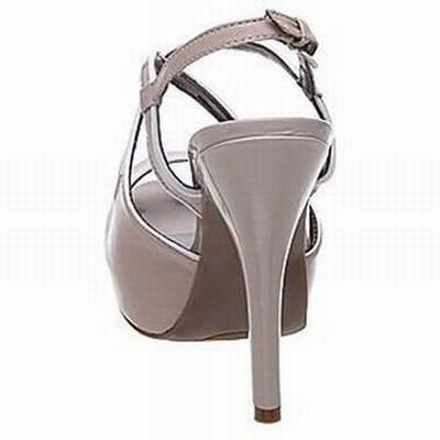 e17d62b1a944d Brandalley Zalando chaussures Guess Femme Chaussures Hw1qfX5q ...