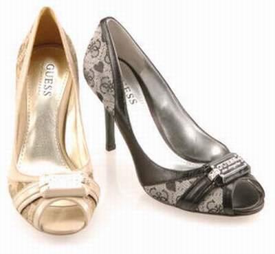 77cdeeb3c46132 5zwwqusp 80opnwkx Brandalley Zalando Chaussures Femme Guess clKJ1F