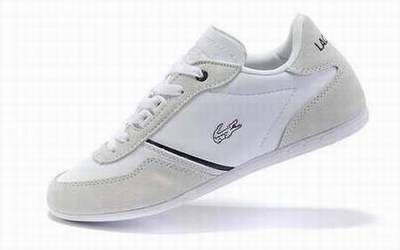 e0f27caf6f Chaussures Lacoste Sport chaussures Homme Carnaby chaussures xqOYqwprT