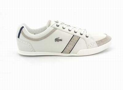 lacoste europa hiver lacoste amazon chaussures chaussure chaussures q8ad5Ia