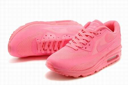 chaussures nike femme styl茅,chaussure de tennis nike femme
