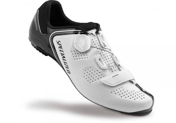 chaussure Velo Route Chaussure Specialized Homme SZv4wU4x