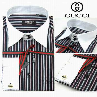 507177e0696a blanche chemise chemise 40 chemise francaise enfant taille 39 homme wOOAqI
