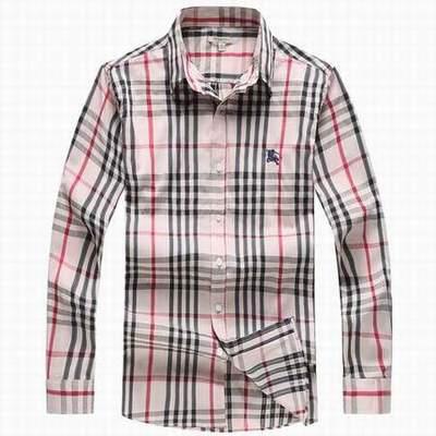 ... chemise mariage homme burberry,chemise homme pas cher de marque,chemises  burberry orange ... a7d6d4b266a