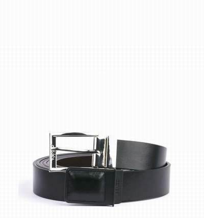75e3933f234a ... homme calvin klein coffret ceinture lacoste,coffret portefeuille et  ceinture,coffret cadeau ceinture ck boucles interchangeables ...
