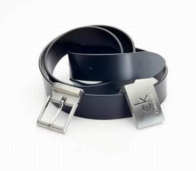 be946b8cfed8b coffret ceinture noire,coffret ceinture longchamp,coffret ceinture ...