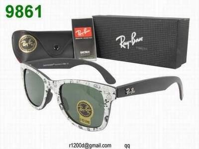 449b5423317f2e commander lunettes,Commander ses lunettes de vue