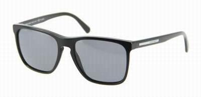 Lunettes De lunettes Femme Emporio Armani Vue Soleil Homme 57qwFPX e8c93b95ce0f