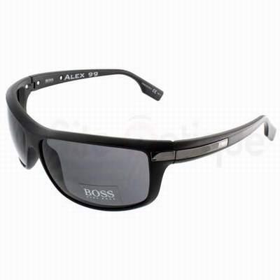 etui lunettes hugo boss,lunette hugo boss 0444 s,lunette hugo boss krys b42c47cc9e8d