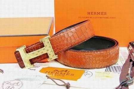 foulard hermes femme occasion,chaussure hermes homme pas cher,bracelet  hermes femme argent 5cc8c784aa0