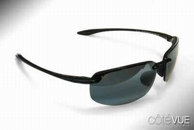e7292ce217c2a1 gamme lunettes soleil maui jim,lunette maui jim atoll,lunette maui jim  sugar beach