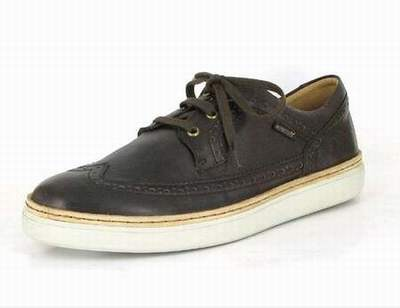 Jef chaussures lille telephone - Magasin chaussure amiens ...