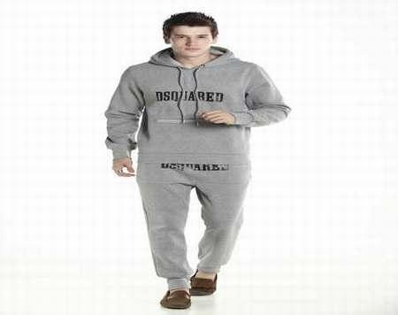jogging pyjama homme 313fb7f270c