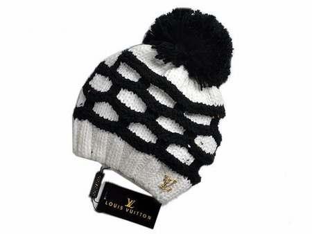 echarpe femme devianne,bonnet gant echarpe homme quiksilver,echarpe ... bef040ee666